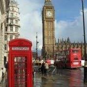 انتقاد مسکو از رفتارهای دوگانه حقوق بشری لندن - LG_1390025886_images