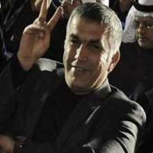 بحرین-ناقض-حقوق-بشر - دادگاه بحرین درخواست آزادی فعال حقوق بشر را رد کرد