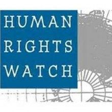 بین-المللی - دیده بان حقوق بشرخواستار وتوی قانون جنجالی درباره شورای قضات ترکیه شد