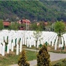 مسلمانان-بوسنی - هلند به نسلکشی مسلمانان بوسنی رسیدگی میکند