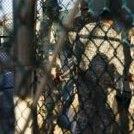 زندان-گوانتانامو - زندانیان در گوانتانامو غیرقانونی زندانی شده اند