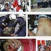 زندانیان-شیعه - افزایش شکنجه و اهانت های مذهبی علیه زندانیان شیعه در بحرین