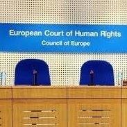 بین-المللی - دادگاه حقوق بشر اروپا، ترکیه را محکوم کرد