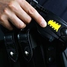گزارش سازمان ملل درباره افزایش خشونت در آمریکا - LG_1397281752_14_4_12_9561589