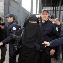 اسلام-هراسی - افزایش حملات اسلامستیزانه در انگلیس