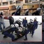 گزارشگر-ویژه - گزارشگر ویژه مبارزه با شکنجه سازمان ملل: اوضاع حقوق بشر در بحرین نگران کننده است
