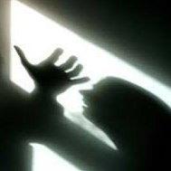 خشونت-علیه-زنان-و-دختران - سازمان ملل خشونت علیه زنان را محکوم کرد