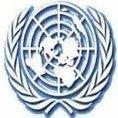 سرکوبگری - سازمان ملل و اتحادیه اروپا شهرک سازیهای اسرائیل را محکوم کردند