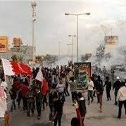 آل-خلیفه - انتقاد سازمان حقوق بشر صلح بحرین از آل خلیفه