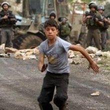 دیده-بان-حقوق-بشر - دیده بان حقوق بشر: اسرائیل تیراندازی به غیر نظامیان را متوقف کند
