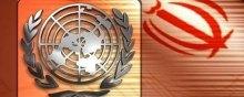 حق-توسعه - تحریم های بین المللی ؛ ناقض حق توسعه