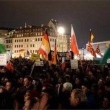 انتقاد فعالان حقوق بشر از نژاد پرستی در جامعه آلمان - نژاد پرستی