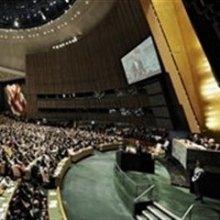 استقبال مجمع عمومی سازمان ملل از پیوستن فلسطین به دادگاه لاهه - فلسطین و دادگاه لاحه