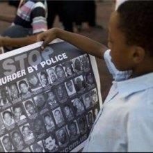 شورای-حقوق-بشر - شورای حقوق بشر آمریکا را محکوم کرد