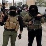موصل - داعش هشت هزار خانواده عراقی را در موصل ربوده است