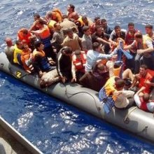 پناهندگان - هشدار کمیسر امور بشر دوستانه درباره خطر بحران انسانی در اتحادیه اروپا