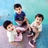 ��������-������ - اورژانس اجتماعی ملجاء و پناهگاه کودکان قربانیان خشونت