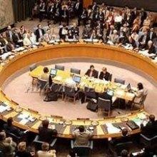 خبرنگاران - شورای امنیت با تصویب قطعنامهای حمله به خبرنگاران را در جهان محکوم کرد
