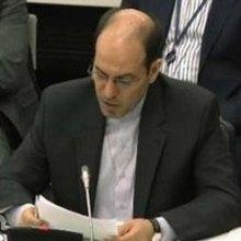 تحریم - جوانان ایرانی علیرغم تحریمهای غیر قانونی به دستاوردهای عظیمی دست یافتهاند