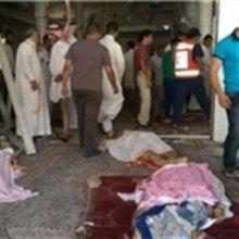 عربستان - بازداشت عامل حمله به مساجد شیعیان در عربستان