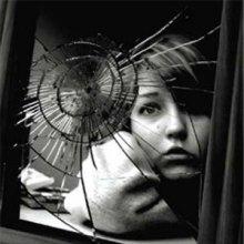 کودکان-قربانی-تعرض - افزایش سوء استفاده جنسی ازکودکان انگلیس