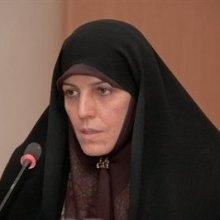 زنان - توضیحات مولاوردی درباره تشکیل وزارتخانه زنان