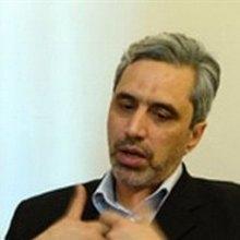 �������������� - میرمحمد صادقی: ایران قربانی اصلی تروریسم است