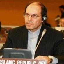 خشونت-و-افراطی-گری - قطعنامه مبارزه با خشونت و افراطگرایی در اجلاس آینده سازمان ملل به روز میشود