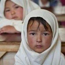 سایه تحریمها بر خدمترسانی به اتباع خارجی - کودکان پناهنده افغانستانی