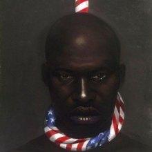 ������������������������������������ - کارگروه سازمان ملل خواستار پرداخت غرامت به بازماندگان دوران بردهداری از سوی آمریکا شد