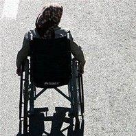 معلول - راهاندازی مراکز توانبخشی معلولان در ۲ منطقه تهران