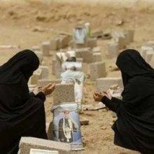 هشدار سازمان ملل درباره وضعیت بحرانی زنان آواره یمنی - زنان یمنی