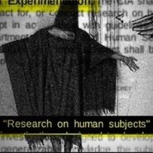 ��������-������-������������ - گزارشی جدید و افشا کننده درباره تبانی دولت آمریکا با انجمن روانشناسی در شکنجه زندانیان
