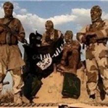 ������������������������������������ - قرن ۲۱ و تاکتیکهای جدید نسلکشی آمریکا در جهان