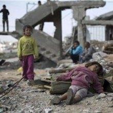 ۲۳ هزار نفر در جنگ یمن کشته و زخمی شدهاند - یمن
