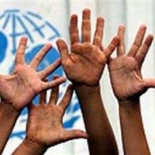 هشدار یونیسف درباره تاثیر درگیری ها بر کودکان یمنی - کودکان یمن