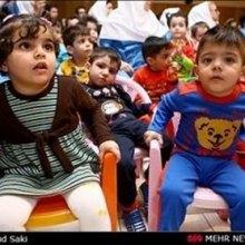 ������������������������������������ - 82 خانه برای کودکان بدسرپرست و بی سرپرست