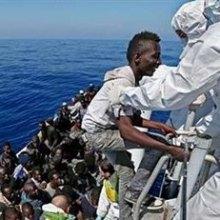 �������������� - روزهای سیاه پناهجویان در مرزهای اروپا