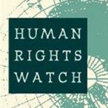 مرکز-حقوق-کیفری-ایران - درخواست دیده بان حقوق بشر برای آغاز رسمی تحقیقات دیوان نسبت به جرایم اسرائیل