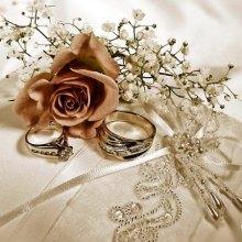 ازدواج - همکاری قوه قضاییه، دولت و رسانه ملی در عرصه افزایش ازدواج و کاهش طلاق ضروری است