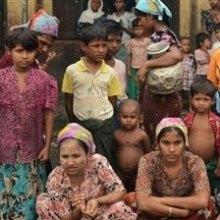 اتیوپی - سازمان ملل از افزایش شمار نیازمندان به کمک غذایی در اتیوپی خبر داد
