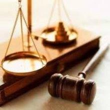 بسیاری از جرائم در دستگاه قضا طرح نمیشوند - آیین دادرسی کیفری