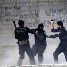 ��������-����-���������� - سازمان های حقوق بشری نگران مجازات دسته جمعی ساکنان جزیره ستره