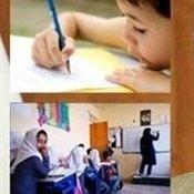 نگاه سازمانیافته تر نسبت به حقوق کودکان ضروری است - کودکان
