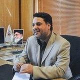 ������������ - تلاش هلال احمر ایران برای ایجاد شبکه بینالمللی از جوانان منطقه منا