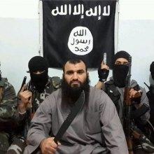 هشداری که جدی گرفته نشد - داعش