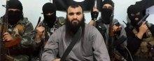 - جنایات داعش و لزوم پذیرش صلاحیت موردی دیوان کیفری بینالمللی از سوی عراق