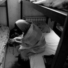 زنان - راه اندازی نخستین مرکز سرپناه شبانه ویژه زنان معتاد در اصفهان