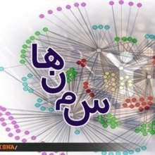 بیانیه مشترک سمنهای ایرانی در تعارض با توسعه پایدار