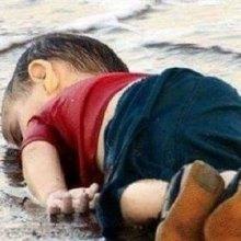 ��������-�������������� - رهبران اروپایی مسئول مرگ مهاجران هستند